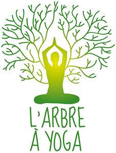 L'arbre à Yoga